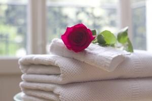 towel-759980_640 (1)