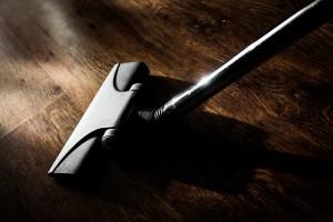 vacuum-cleaner-268161_640 (1)